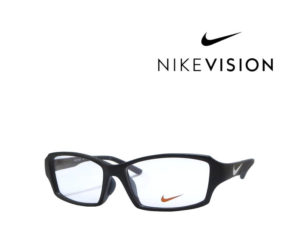 送料無料【NIKE VISION】 ナイキ メガネフレーム  7880AF   008  アジアンフィット 国内正規品 《数量限定特価品》