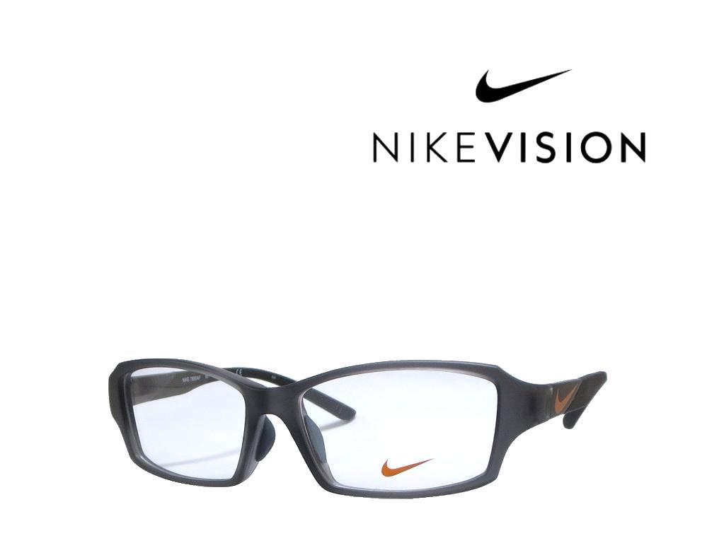送料無料【NIKE VISION】 ナイキ メガネフレーム  7880AF   031  アジアンフィット 国内正規品 《数量限定特価品》