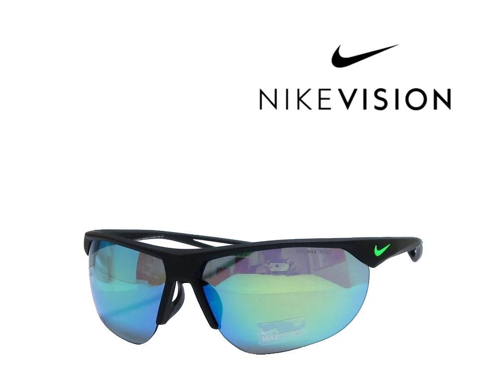 送料 無料【NIKE VISION】ナイキ サングラス EV1012 003 NIKE CROSS TRAINER  アジアンフィット  国内正規品 【RCP】