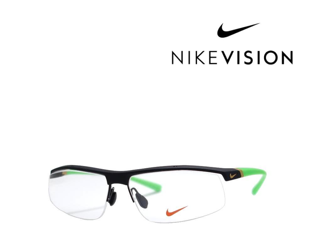 送料無料 【NIKE VISION VORTEX】 ナイキ ボルテックス メガネフレーム  7071/3  005   超軽量フレーム  国内正規品 《数量限定特価品》