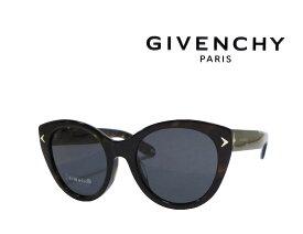【GIVENCHY】 ジバンシィ サングラス GV7025/F/S  086  ハバナ アジアンフィット 国内正規品