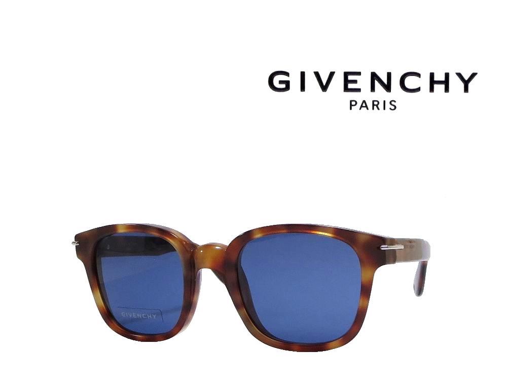 【GIVENCHY】 ジバンシィ サングラス GV7000/S  VMB ハバナ  国内正規品