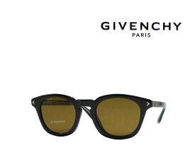 【GIVENCHY】 ジバンシィ サングラス GV7058/S 807  ブラック  国内正規品 人気モデル 《数量限定特価品》