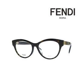 new product f25cc 4ba48 楽天市場】フェンディ(眼鏡|眼鏡・サングラス):バッグ・小物 ...