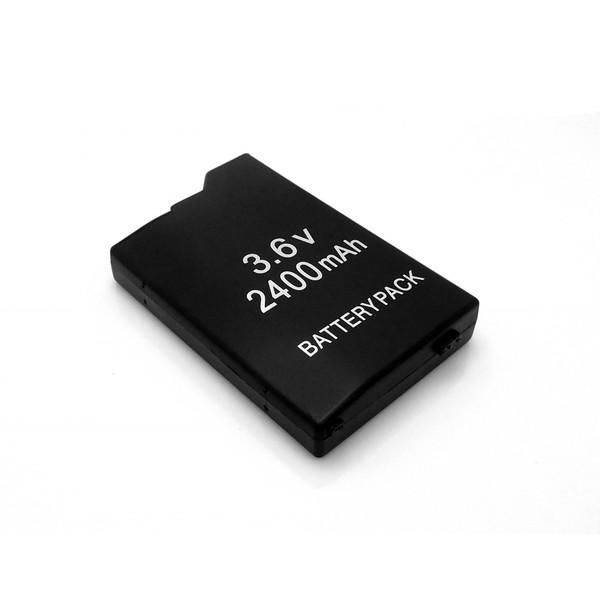 【新品・未使用品】 PSP-2000/3000専用 高品質 交換用バッテリーパック
