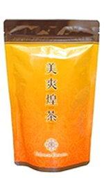 美爽煌茶 (びそうこうちゃ) 115.5g(3.5g×33包)