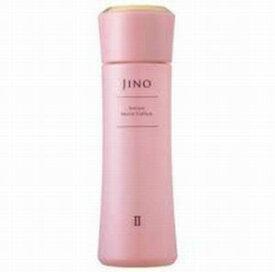 JINO ジーノ アミノ モイスト ローション 2c さっぱりタイプ 化粧水 160mL