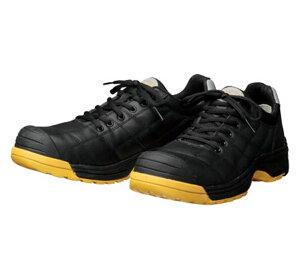 DONKEL ドンケル社製 安全靴 スニーカー レディースサイズ対応 ダイナスティ プロフェッショナル DYPR-22 JSAA A種合格 送料無料 女性用サイズ