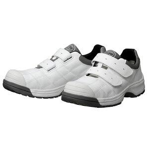 安全靴 ドンケル DONKEL スニーカー 大きいサイズ ダイナスティ プロフェッショナル DYPR-11M JSAA A種 送料無料