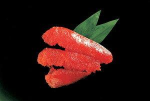 紅鮭塩筋子500g〔E〕北港直販☆すじこ・スジコ