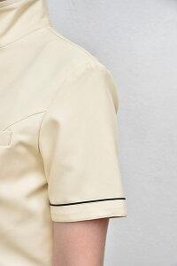 シロタコーポレーションE-3132ジャケット