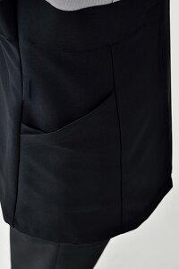 シロタコーポレーションE-3145ジャケット