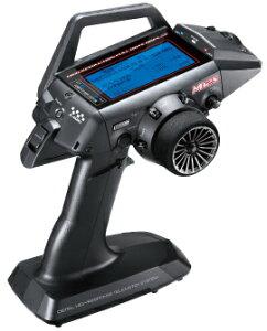 [取寄] 三和電子 (サンワ) M12S (RX-481 PC/プライマリーコンポ) 品番31604A