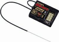[取寄] 三和電子 (サンワ) RX-471 Dual-ID Version 受信機 For Car 品番41151A