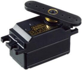 [取寄] 三和電子 (サンワ) SDX-801 (サーボ) For Car 品番53471A