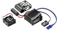 三和電子(サンワ) SUPER VORTEX TYPE-D (スピードコントローラー) 品番54251A