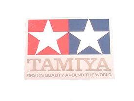 【送料無料】タミヤ クリスタルステッカー #66047