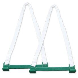 ジェットスキー用 スリングハーネス 吊り上げ/1.5t クレーン