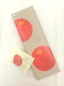 りんご小町 5個入 / ラグノオ / ギフト / 青森