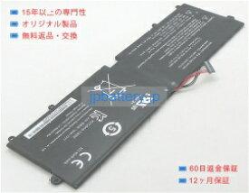 Gram 14z950-gr3gk 7.6V 34.61Wh lg ノート PC ノートパソコン 純正 交換バッテリー 電池