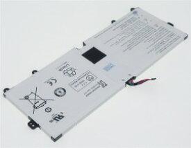 Gram 13z990-ga55j 7.7V 72Wh lg ノート PC ノートパソコン 純正 交換バッテリー 電池