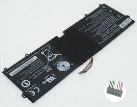 Gram 15z960-ap72k 7.7V 34.61Wh lg ノート PC ノートパソコン 純正 交換バッテリー 電池