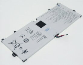 Gram 15z980-ga7cj 7.7V 72Wh lg ノート PC ノートパソコン 純正 交換バッテリー 電池