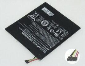 Nt.l65aa.003 3.8V 13.3Wh acer ノート PC ノートパソコン 純正 交換バッテリー 電池