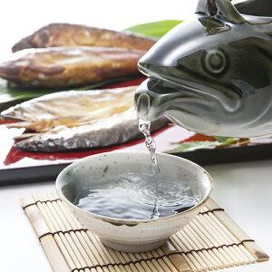 【マラソンP10倍】おうち呑みしよ! いわな酒セット 日本酒 徳利 盃 御猪口