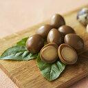 自家製鮎出汁眠る『うずらたまごの燻製』うずらの卵 うずら卵 燻製 燻製卵 鮎 出汁 タルタルソース おつまみ おやつ【…