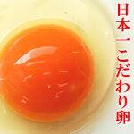新鮮!鮮度抜群!産まれたての日本一こだわり卵を養鶏場から直送します!