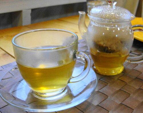 国産韃靼そば茶150g