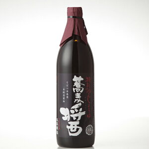 丸正醸造 蕎麦醤(そばしょう)信濃 900ml (そばつゆではありません。)
