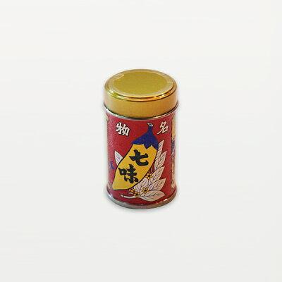 【送料込み】信州そばと七味唐辛子のセット【簡易梱包のみ】【2sp_120810_green】
