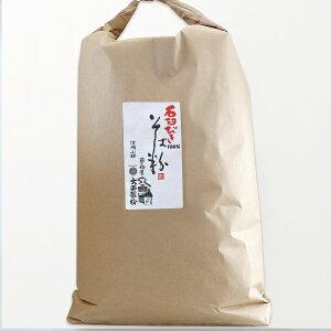 [業務用]石臼挽き アメリカ産 そば粉 業務用紙袋 10kg 限定品 [令和元年産そば粉]