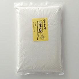 北海道産はるゆたかブレンド 1kg [江別製粉ハルユタカブレンド][国内産小麦粉100%]