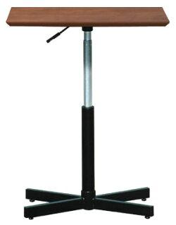 ブランチヘキサテーブルダーク天板[ルネセイコウ]BRX-645TD送料無料