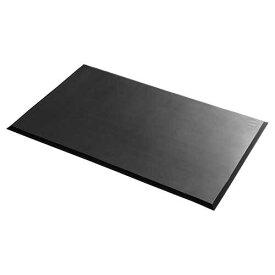 【送料無料】 疲労軽減マット(W1500×D900mm) ≪サンワサプライ≫ SNC-MAT6