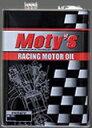 モティーズ M150 4サイクル 【15W-50 20L×1缶】【代引不可】 完全化学合成 オイル バイク 2輪 4ストローク Moty's MOTYS エンジ...