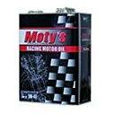 モティーズ M151H 4サイクル 【5W30 4L×1缶】【代引不可】 完全化学合成 オイル バイク 2輪 4ストローク レーシング…