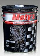 Moty's モティーズ M300 ATF 【20L×1缶】【代引不可】 MOTYS