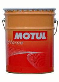 [国内正規品] MOTUL 7100 【10W-40 20L×1缶】 モチュール バイク 2輪 100%化学合成油 4サイクル 4ストローク オイル エンジンオイル 10W40 モチュールオイル 20l ペール 業務用