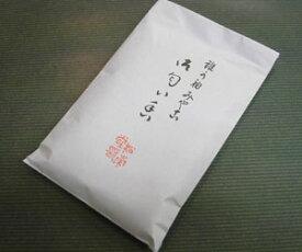 メール便☆ 匂い袋用のお香(詰替え用)松栄堂 誰が袖 匂い香 みやこ 【送料無料】
