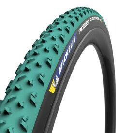 Michelin パワーシクロクロスマッドタイヤ