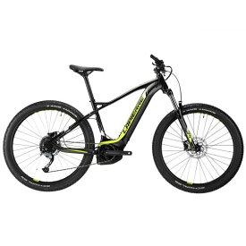 ☆【Lapierre】Overvolt HT 5.4ハードテイルeバイク-2020