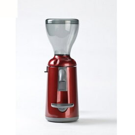【各色限定5個】【Nuova Simonelli】Grinta AMMT red グリンタ レッド 赤 コーヒーグラインダー ヌオバ/ヌォーヴァ シモネリ