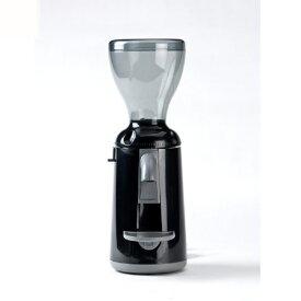 【各色限定5個】【Nuova Simonelli】Grinta AMMT black グリンタ ブラック 黒 コーヒーグラインダー ヌオバ/ヌォーヴァ シモネリ