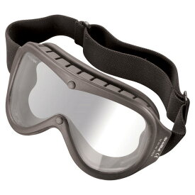 ☆【Bolle】保護ゴーグル BOLLE PROTECTIVE GOGGLES
