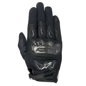 ☆【Alpinestars】Stella SMX-2 Air Carbon V2オートバイグローブ