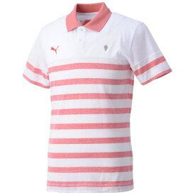 プーマ AFC ポロシャツ 746937